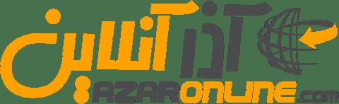 azaronline logo